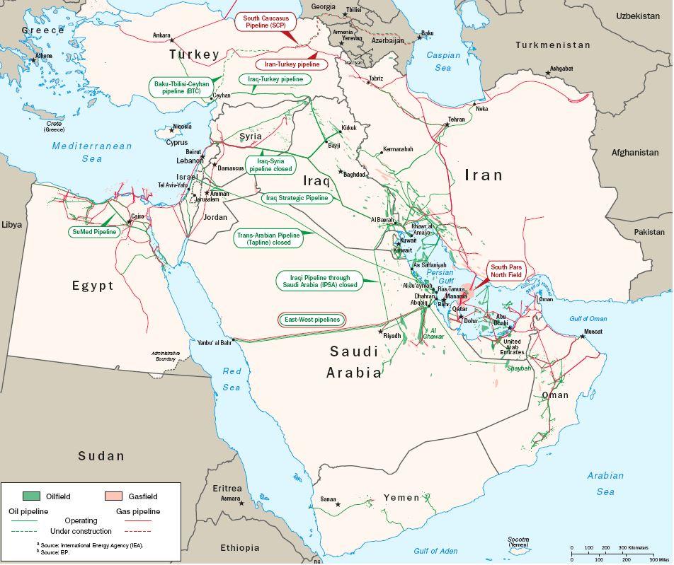 harita32