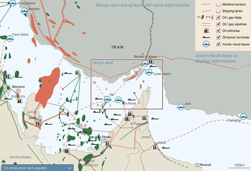 harita33