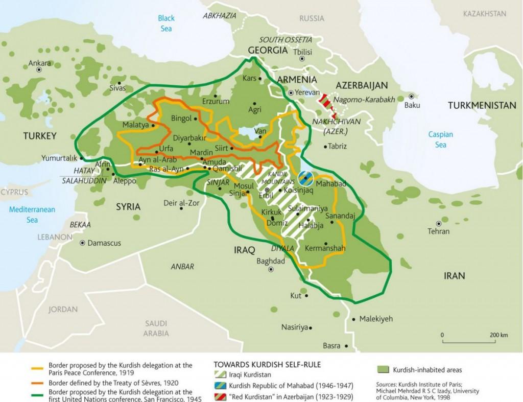 harita36