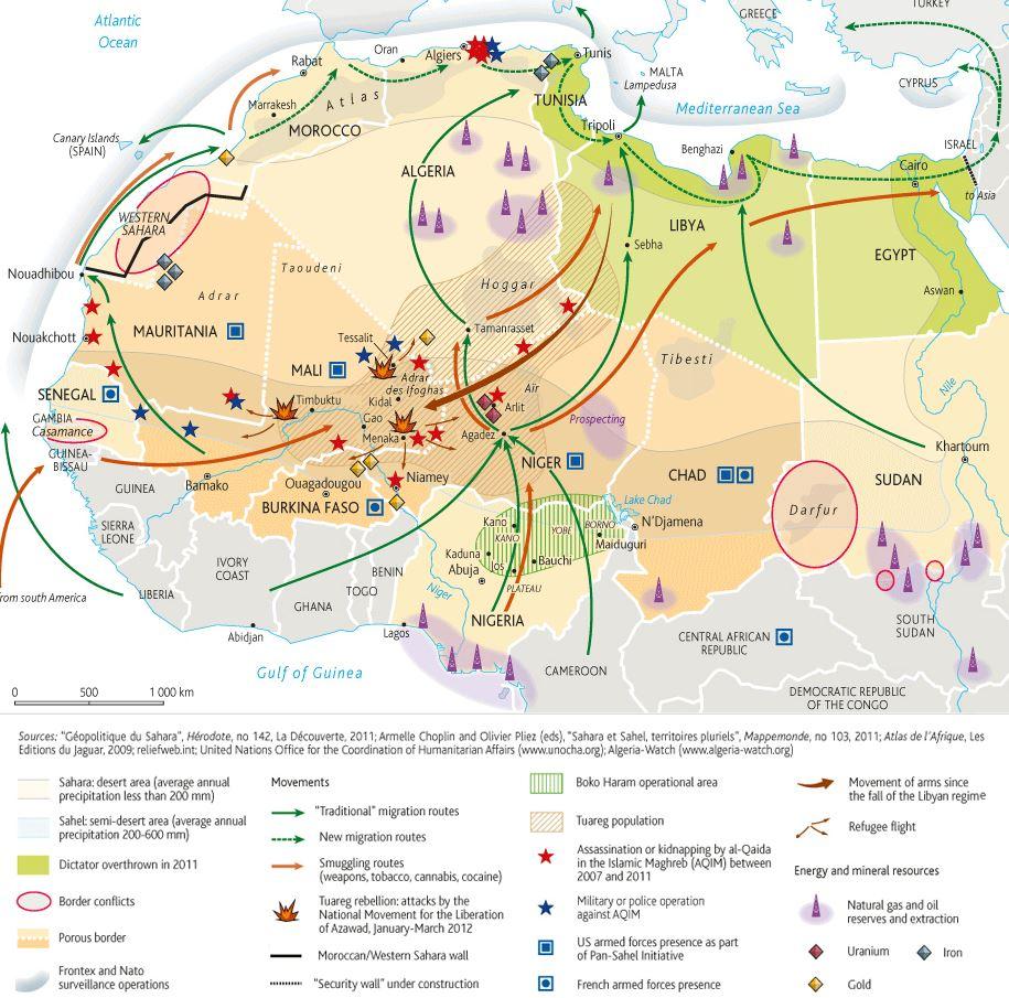 harita38