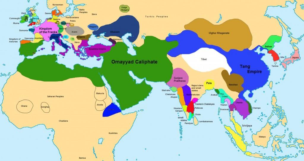 harita5