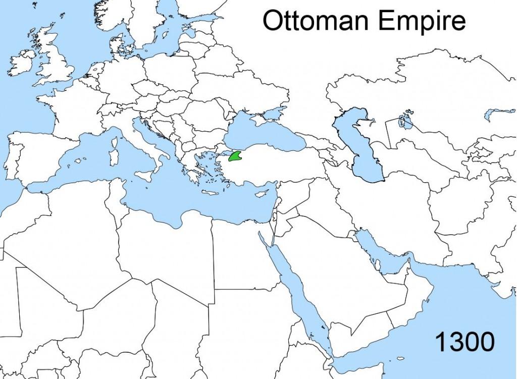 harita6