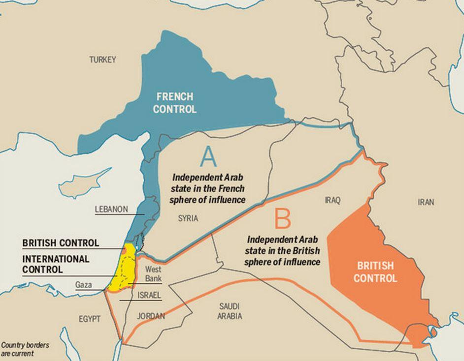 harita8