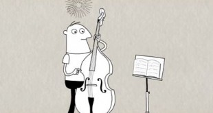 müzik1