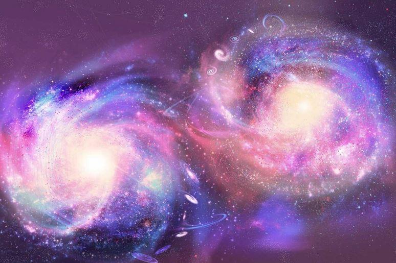 galaksi2