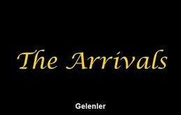 The-Arrivals-Gelenler-Belgeseli