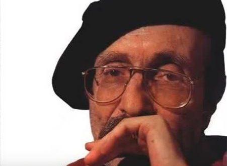 Cem Karaca kimdir  Biyografi Ansiklopedisi